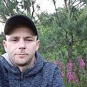 Олександр, 38 лет
