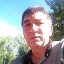 Загир, 48 лет