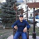 Игореха, 34 года