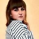 Валюшка, 21 год
