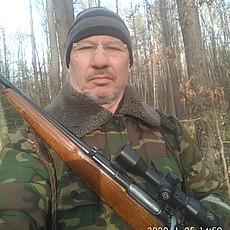 Фотография мужчины Владимир, 61 год из г. Березино