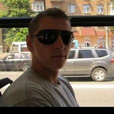 Фотография мужчины Виталий, 32 года из г. Рубежное