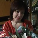 Олеся Мустафина, 38 лет