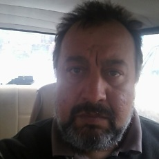 Фотография мужчины Котяра, 52 года из г. Волгоград