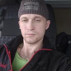 Фотография мужчины Denis, 34 года из г. Николаев