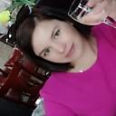 Яна, 31 год