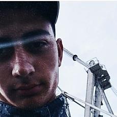 Фотография мужчины Роман, 30 лет из г. Очаков