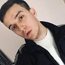 Влад, 22 года
