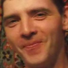 Фотография мужчины Ivan, 39 лет из г. Черемхово