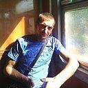 Богдан, 33 года