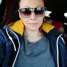 Фотография девушки Глафира, 38 лет из г. Петриков