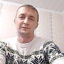 Евген, 41 год