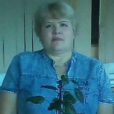 Фотография девушки Марина, 53 года из г. Селенгинск