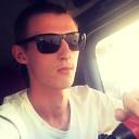 Валик, 23 года