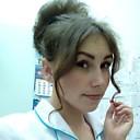 Алина, 27 лет