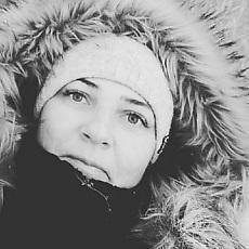 Фотография девушки Наталья, 34 года из г. Вичуга