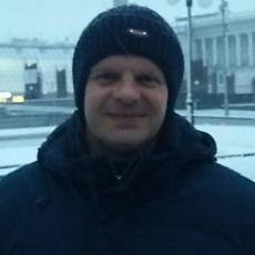 Фотография мужчины Сергей, 40 лет из г. Городище (Черкасская обл)