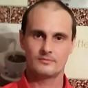 Oleg, 44 года