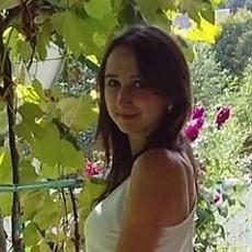 Фотография девушки Леночка, 33 года из г. Миргород