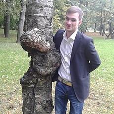 Фотография мужчины Владимир, 27 лет из г. Липецк