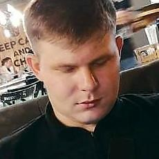 Фотография мужчины Александр, 27 лет из г. Алматы