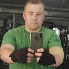 Фотография мужчины Александр, 39 лет из г. Хабаровск
