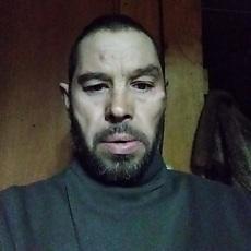 Фотография мужчины Евгений, 47 лет из г. Хабаровск