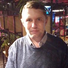 Фотография мужчины Максим, 40 лет из г. Жуковский