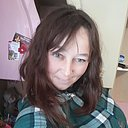Инна, 32 года