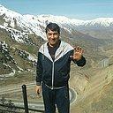 Акрам, 55 лет