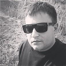 Фотография мужчины Алексей, 32 года из г. Алатырь