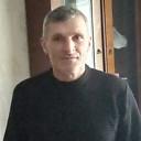 Ігорь, 51 год