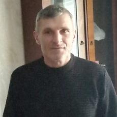 Фотография мужчины Ігорь, 51 год из г. Черноморск