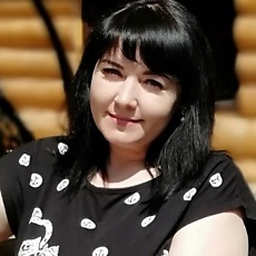 Фотография девушки Таня, 43 года из г. Лубны
