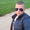 Дмитрий Иванов, 23 года
