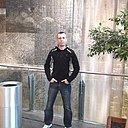 Степан, 35 лет