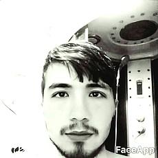 Фотография мужчины Умка, 29 лет из г. Владимир