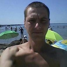 Фотография мужчины Вова, 33 года из г. Львов