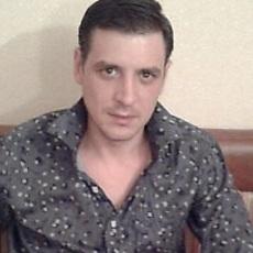 Фотография мужчины Artur, 34 года из г. Ставрополь