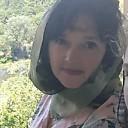 Нюша, 46 лет