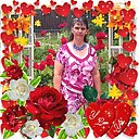 Маргарита, 48 лет