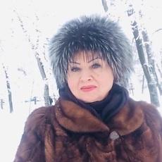 Фотография девушки Валентина, 61 год из г. Ростов-на-Дону