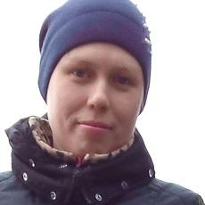 Фотография девушки Нина, 29 лет из г. Симферополь