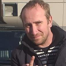 Фотография мужчины Сергей, 33 года из г. Барнаул