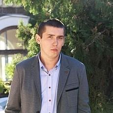 Фотография мужчины Мурти, 35 лет из г. Одесса