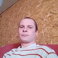 Фотография мужчины Николай, 35 лет из г. Житковичи