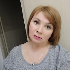 Фотография девушки Ольга, 51 год из г. Иваново