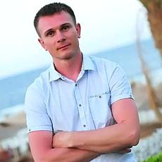 Фотография мужчины Костя, 33 года из г. Котовск