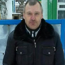 Фотография мужчины Володя, 43 года из г. Кобеляки