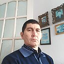 Куаныш, 45 лет